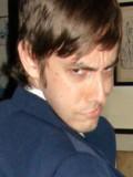 Jorma Taccone profil resmi