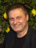 Joseph Bologna profil resmi