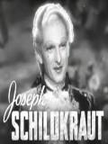 Joseph Schildkraut Oyuncuları