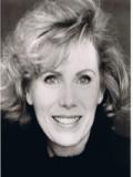 Judy Clayton profil resmi