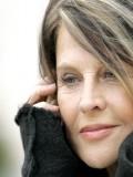 Julie Christie profil resmi