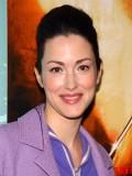 Julie Dreyfus Oyuncuları