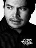 Julio Cedillo profil resmi