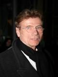 Jürgen Prochnow profil resmi