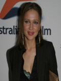 Kate Beahan profil resmi