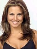 Kate Del Castillo Oyuncuları