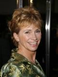 Kathy Baker Oyuncuları