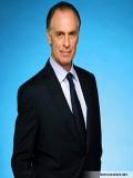 Keith Carradine profil resmi