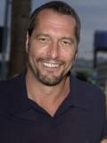 Ken Kirzinger profil resmi