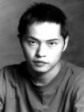 Ken Leung Oyuncuları