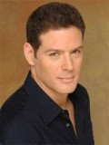 Kevin Spirtas profil resmi