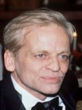Klaus Kinski