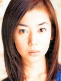 Kotomi Kyono