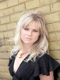 Kristin Booth profil resmi
