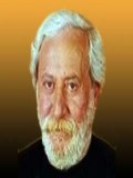 Kurtuluş Şakirağaoğlu profil resmi