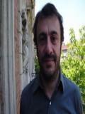 Kutluğ Ataman profil resmi