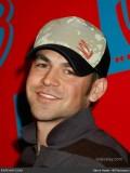 Kyle Howard profil resmi