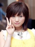 Kym Jinsha profil resmi