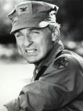 Lance LeGault