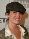 Lara Flynn Boyle Oyuncuları