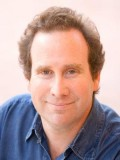 Larry Zerner profil resmi