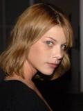Lauren German profil resmi