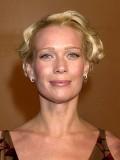 Laurie Holden profil resmi