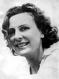 Leni Riefenstahl profil resmi
