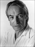 Leonard Rosenman profil resmi