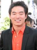 Leonardo Nam profil resmi