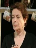 Linda Bassett Oyuncuları