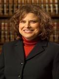Linda Marsh profil resmi