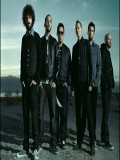 Linkin Park Oyuncuları