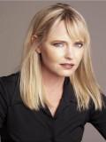 Lisa Wilcox profil resmi