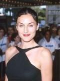 Lisa Zane profil resmi