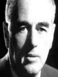 Lucien Ballard Oyuncuları