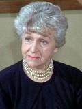 Mabel Albertson Oyuncuları