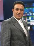 Mahmut Tuncer Oyuncuları