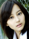 Maki Horikita profil resmi