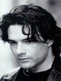 Marco Leonardi profil resmi