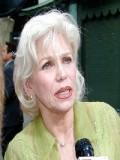 Margaret Blye profil resmi