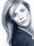Marianne Hagan profil resmi