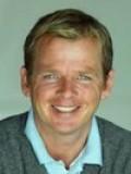 Mark Patton profil resmi