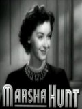 Marsha Hunt Oyuncuları
