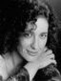 Marta Nieto profil resmi