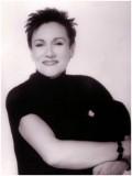 Martha Coolidge Oyuncuları