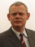 Martin Clunes