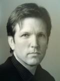 Martin Donovan profil resmi