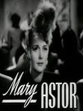 Mary Astor Oyuncuları