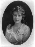 Mary Pickford Oyuncuları